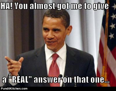President+obama+funny+pictures
