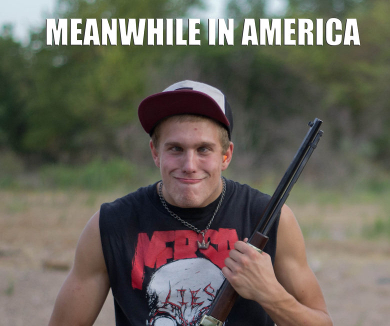 merica_948286_3960062 redneck now that's merican page 3