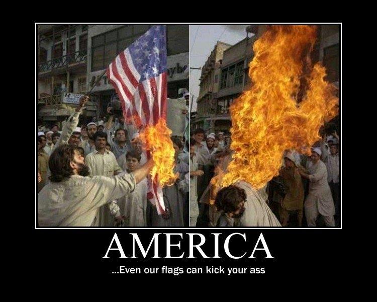 America Ass 104