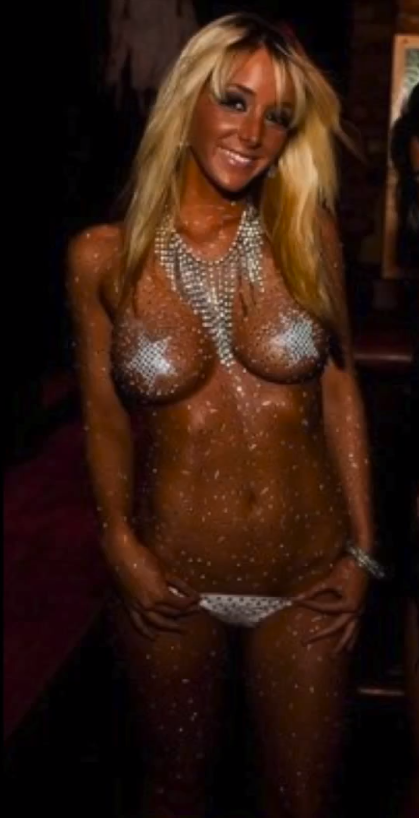 sex-albania-jenna-marbles-naked-nude