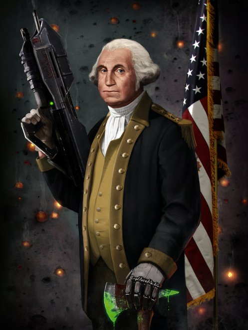 george-washington-with-gun-and-axe.jpg