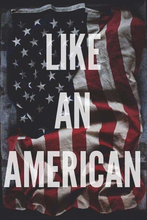 american freedom tumblr - photo #13