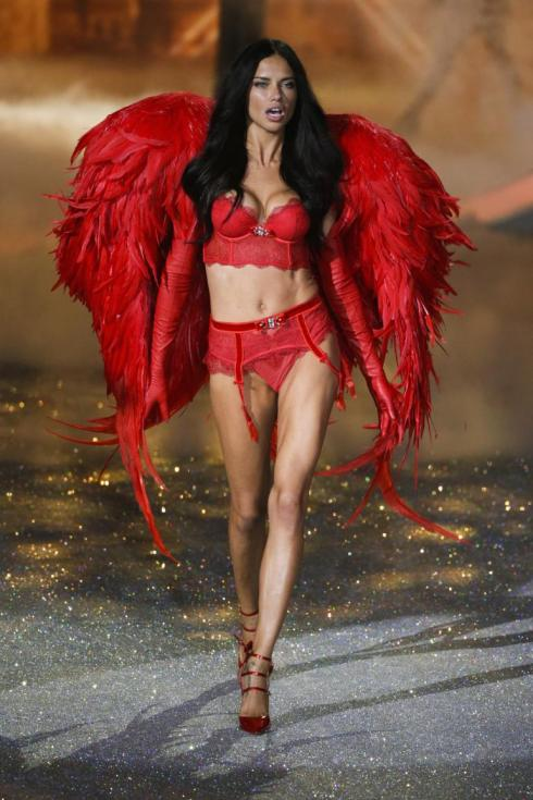 victorias-secret-fashion-show-2013_11