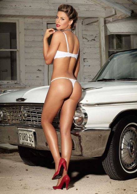 merican-babe-of-the-day-jessica-cediel-10