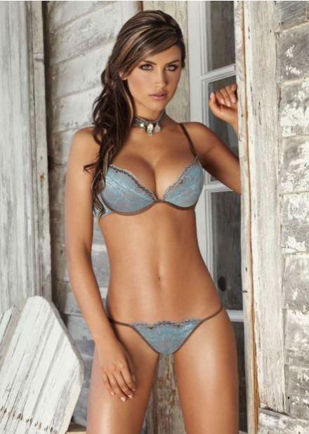 merican-babe-of-the-day-jessica-cediel-2