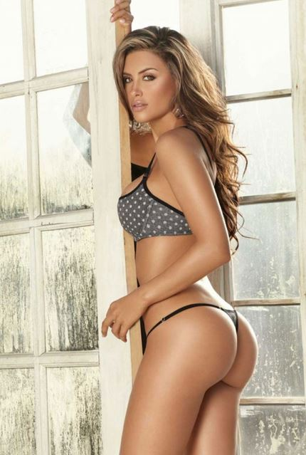 merican-babe-of-the-day-jessica-cediel-4