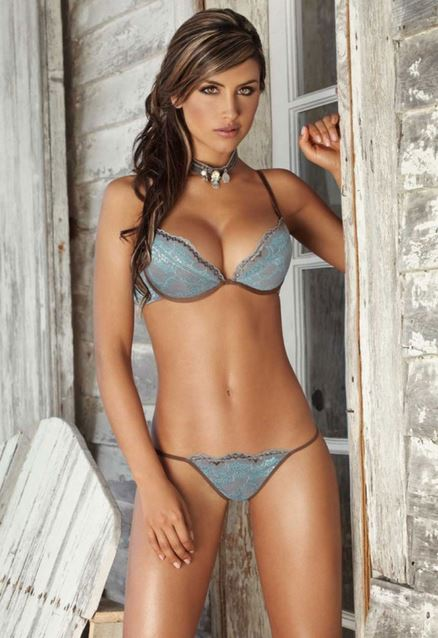 merican-babe-of-the-day-jessica-cediel-5