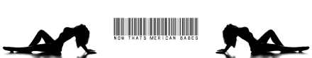 now-thats-merican-babes