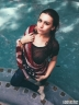 Sophie-Simmons-Wet-T-Shirt-Photoshoot-by-Aleks-Kocev-Now-Thats-Merican-Babes-4