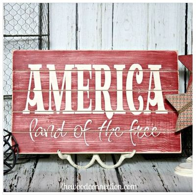 now_thats_merican_merica_sign_land_of_the_free